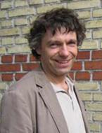 Friedemann Rüter
