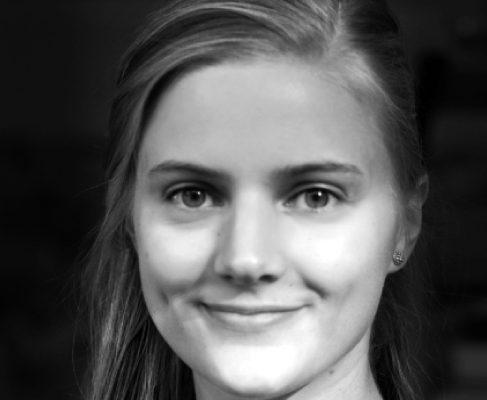 Marianne Grønkjær Sørensen gaardrum.dk