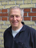 Jens Jørgen Kjeldsen gaardrum.dk